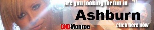 GND Monroe